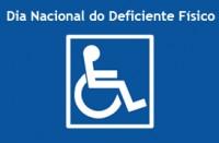 A obrigatoriedade da contratação de portadores de deficiência e reabilitados