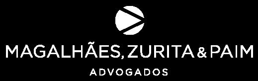 Magalhães, Zurita e Paim Advogados