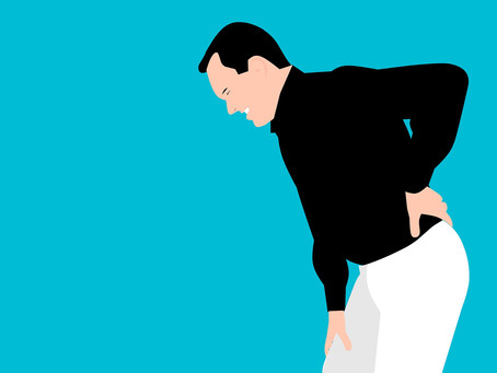 Can Seeing a Chiropractor For Sciatica Help?
