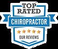 Best Chiropractor Victoria BC