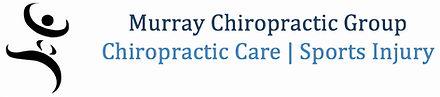 Chiropractor Victoria BC