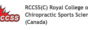 Chiropractic Sports Sciences