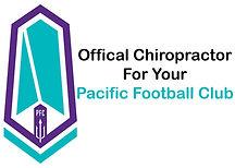 Victoria Chiropractor of PFC