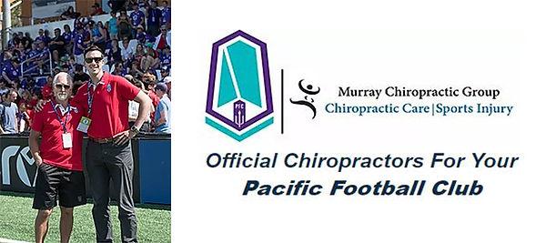 Chiropractors Victoria BC