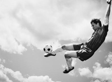 Athlete Load Management & Injury