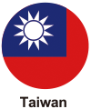 S_taiwan.png