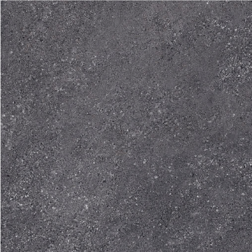 2cm Thick  Dark Gray Stone Looking Porcelains CT2014