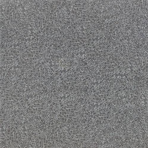 Granite Looking Porcelains CT1510