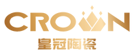 Crown Tile Logo.png