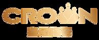 Crown Tile Logo.png