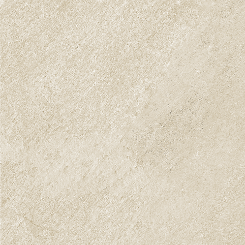 Light Beige Stone Looking Porcelains CT1509