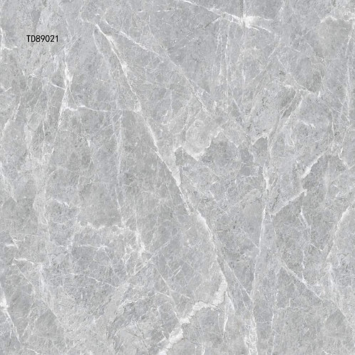 Grey Marble Looking Polished Tiles CT1112