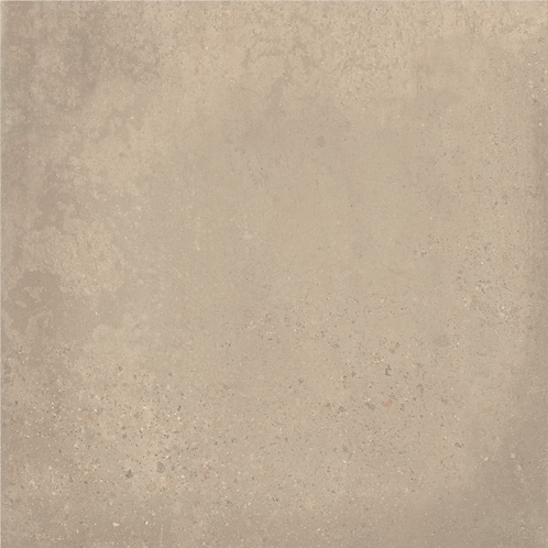 Beige Stone Looking Porcelains CT1508
