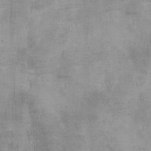 Grey Porcelains CT1512