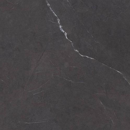 Dark Grey Stone Looking Porcelains CT1503