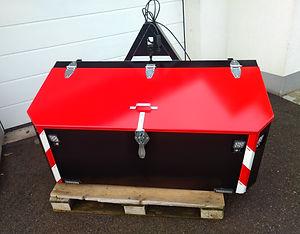 Transportbox 1500  LED.jpg