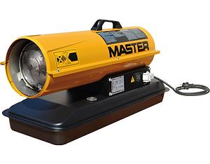 master-diesel-heizkanone-b-70.png