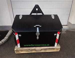 Transportbox 1200 LED.jpg