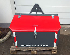 Transportbox 1200.jpeg