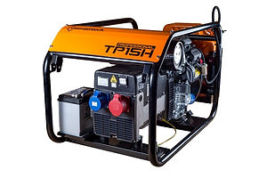 Stromerzeuger Mod. TP 15 H AVR.jpg