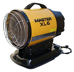 Master Infrarot-Heizstrahler XL 61.jpg