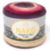 Nako Angora Luks.png