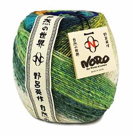 Noro-Tsubame