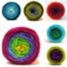 Freia fibers Image.jpg