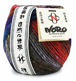 Noro Ito