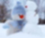 Screen Shot 2019-01-18 at 8.49.29 AM.png