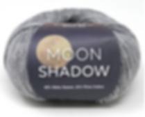 Moon Shadow.png