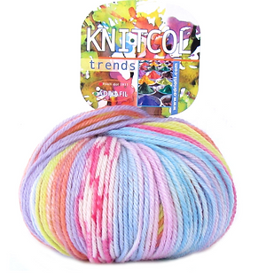 Plym KnitCol.png