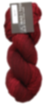 Tosh DK.png