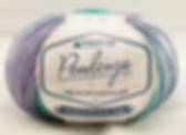 Plym Pendenza.png