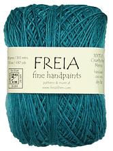 Freia Fine Handpaints Shawl Ball