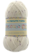 Plym Dreambaby DK.png