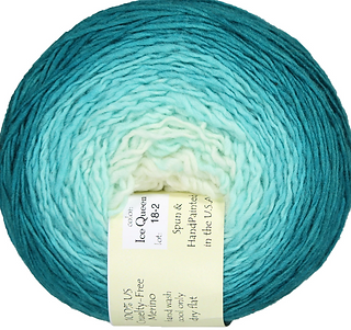 Freia Ombre Fingering Shawl Ball.png