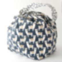 Alpaca Dumpling Bag.jpg