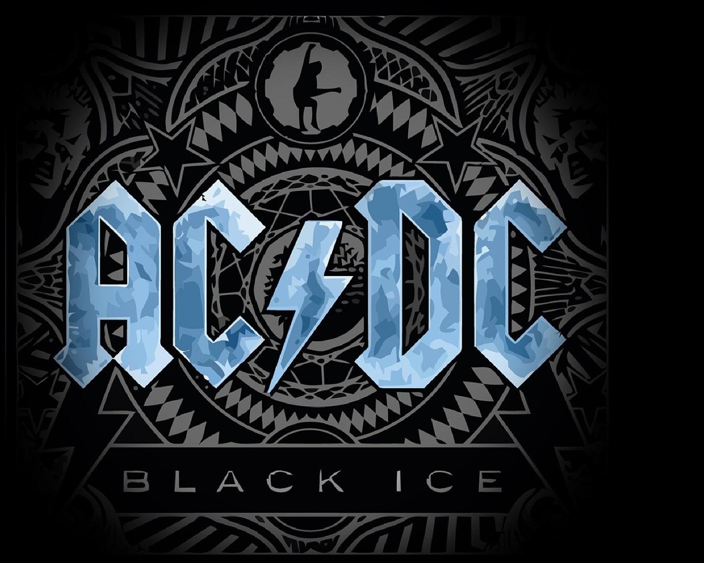 ACDC-01