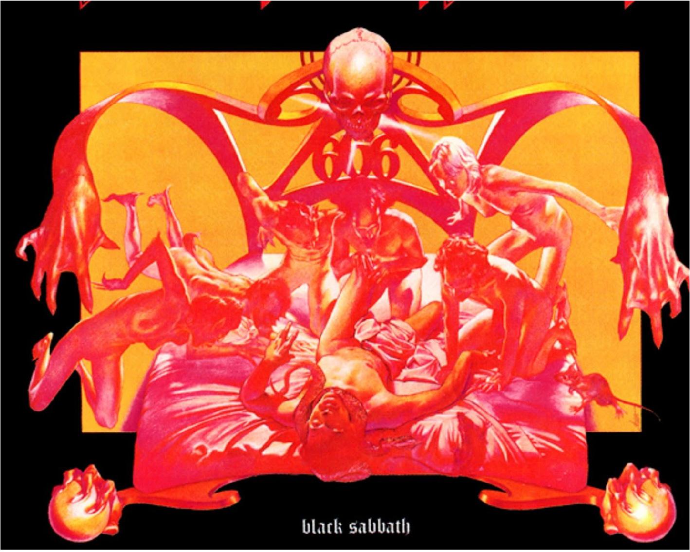 Black Sabbath-03