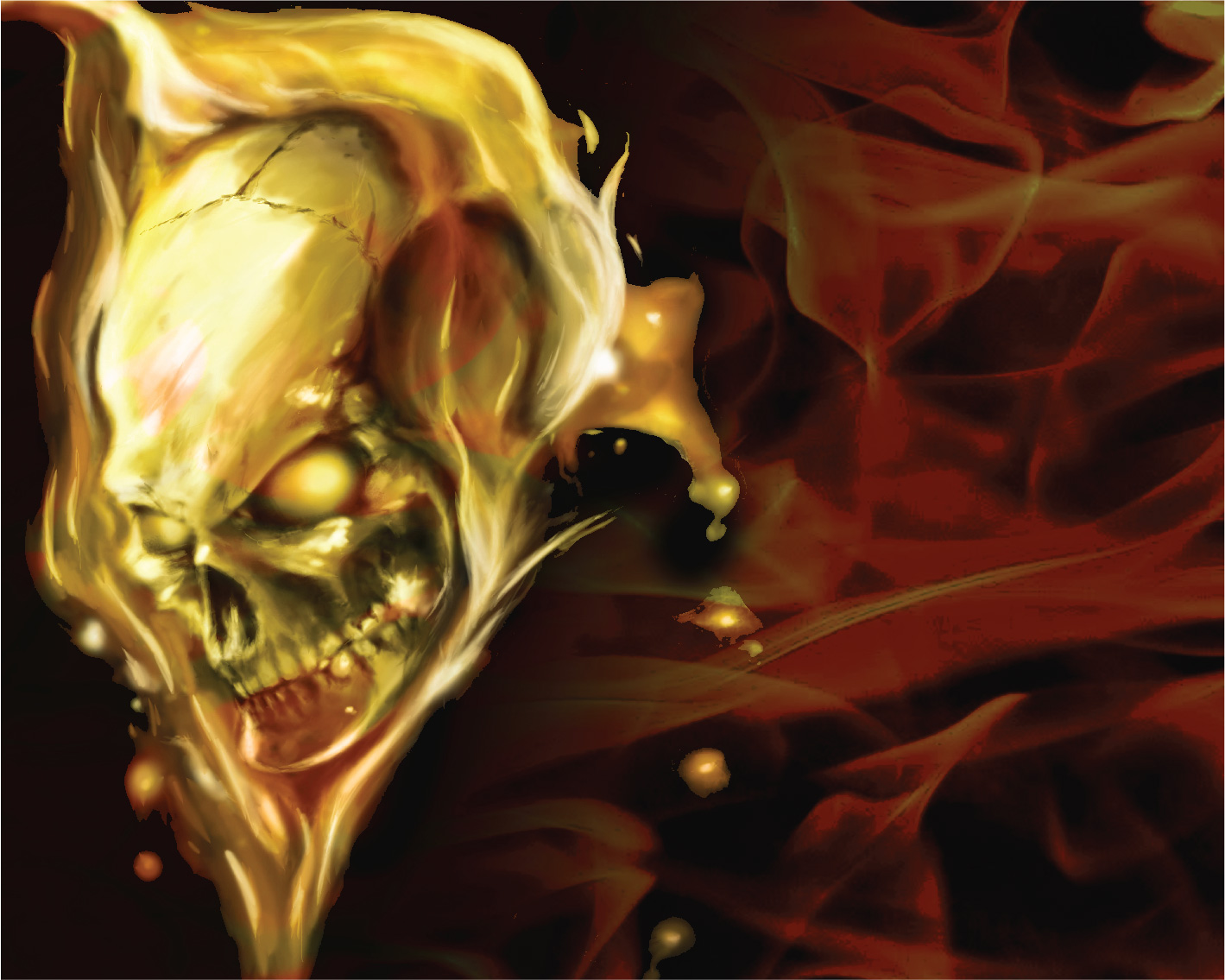Ghost Rider-16