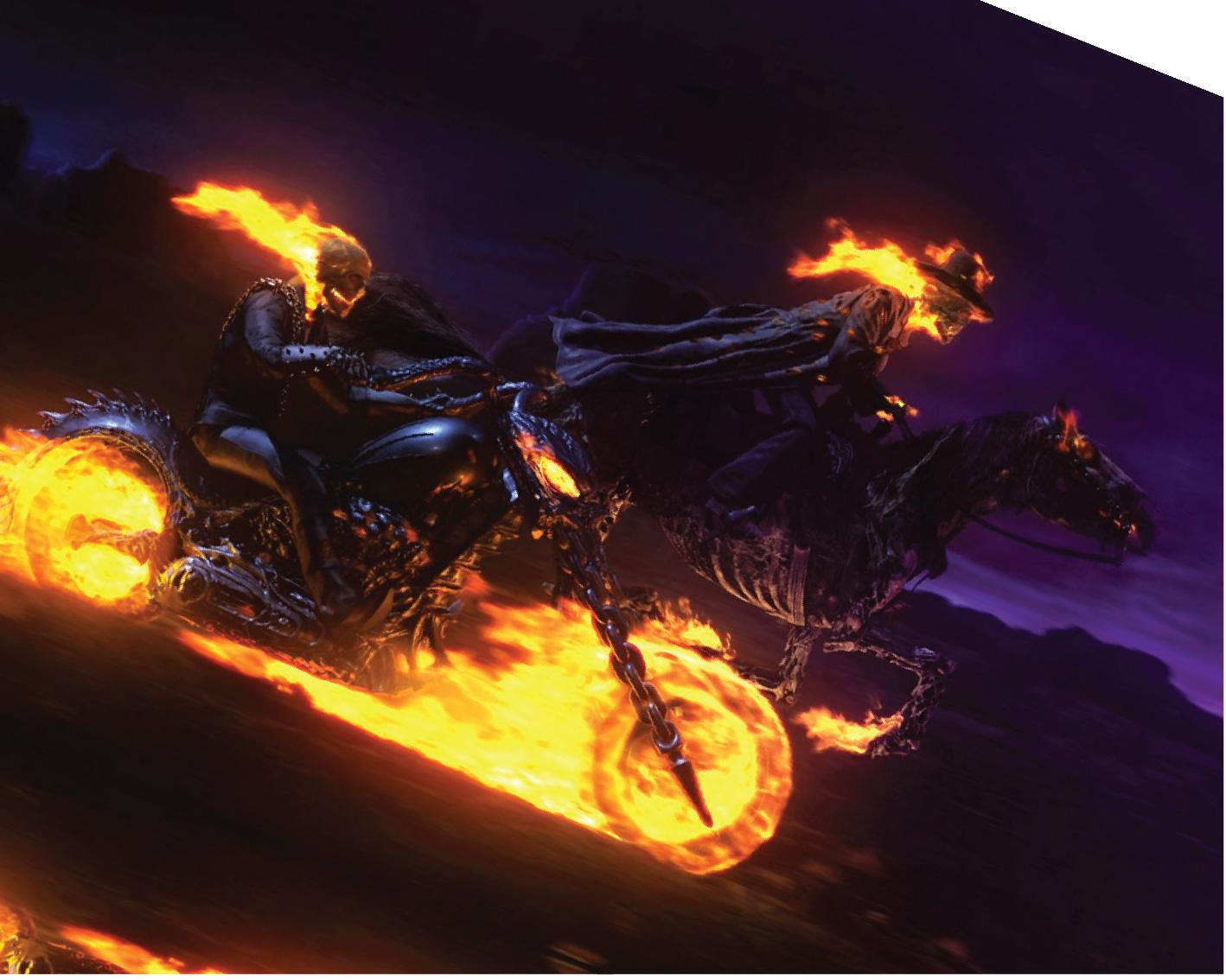 Ghost Rider-04