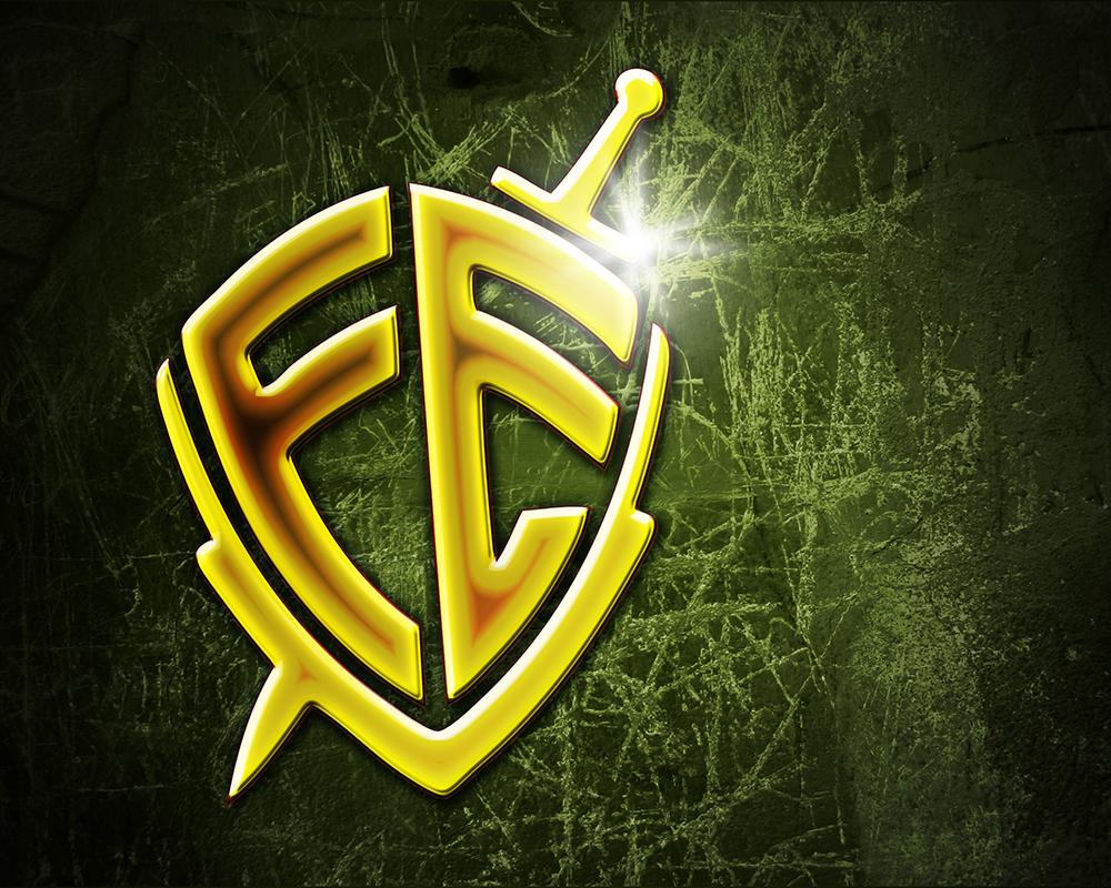Fé-1-Verde