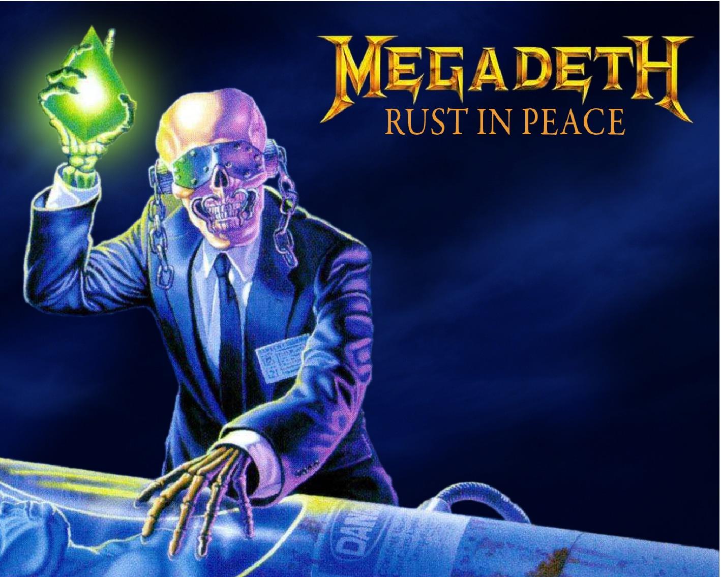 Megadeth-09