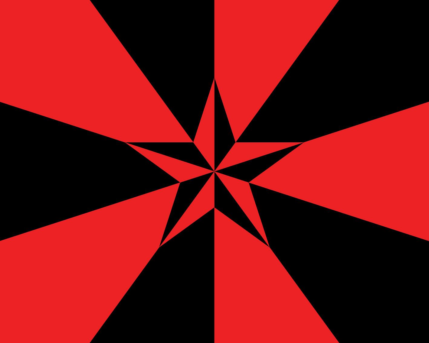 Flag_Series-17