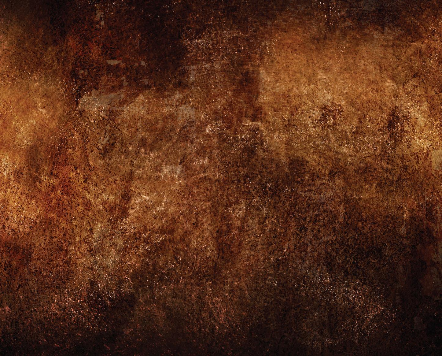 textures 1-8-03