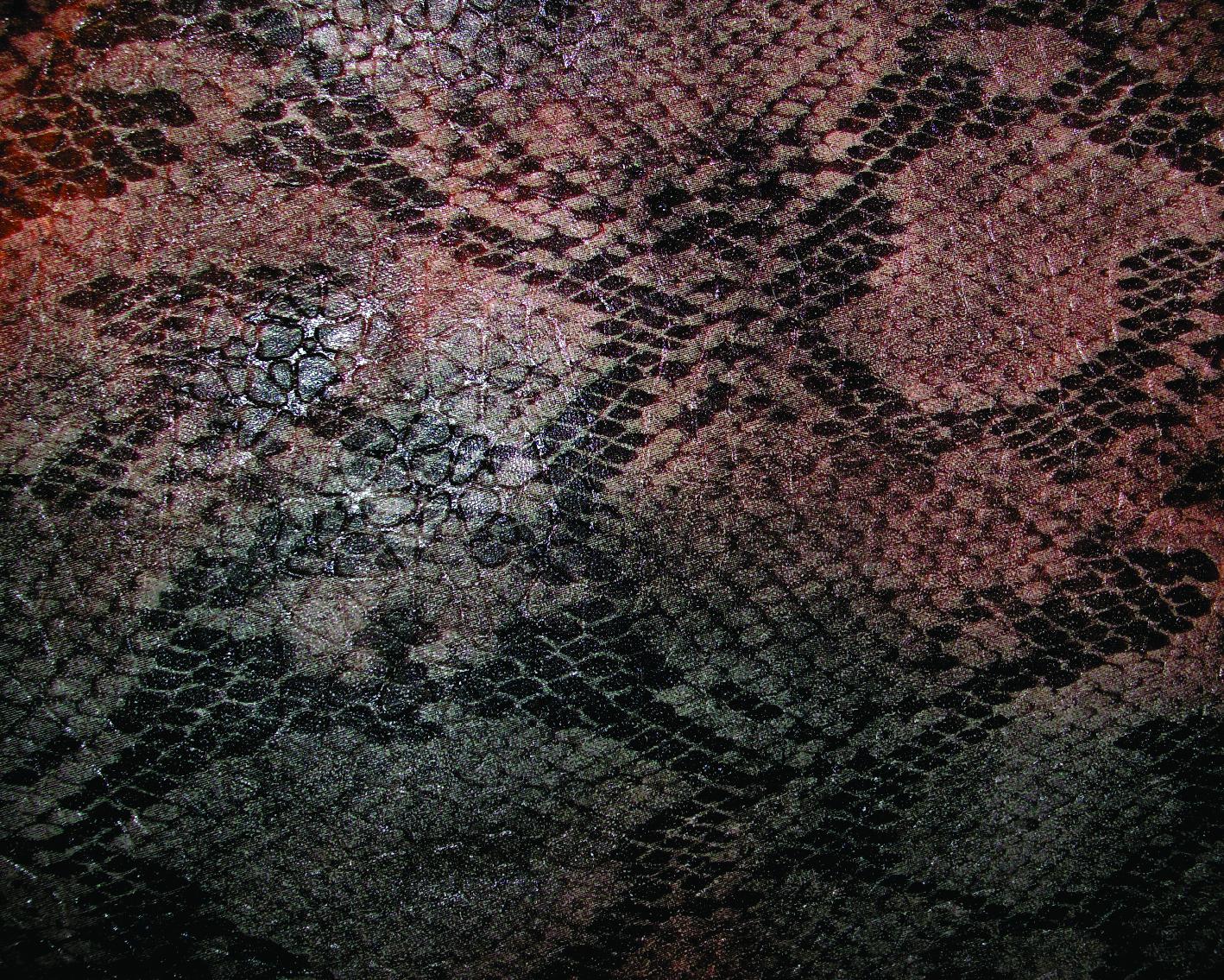snake skins-01