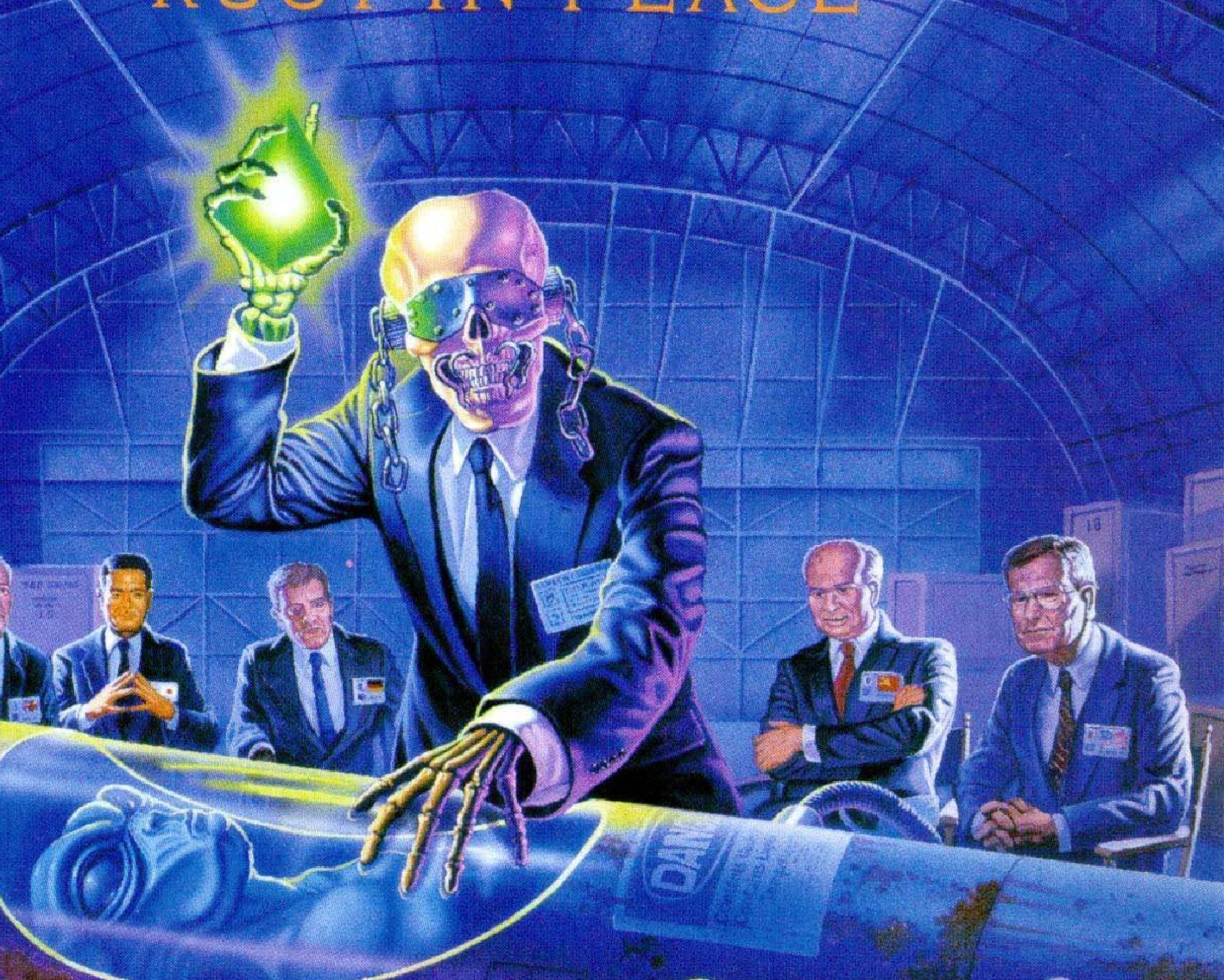 Megadeth-03