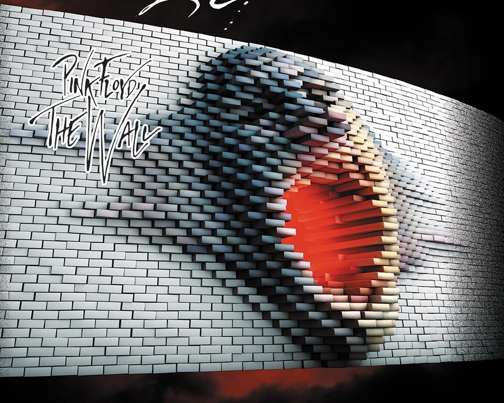 Pink-Floyd-10