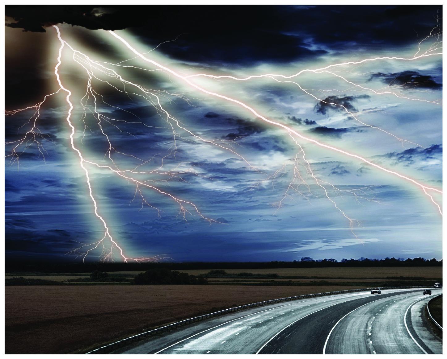 Thunder_6-7-01